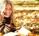 autumn_cosmetics