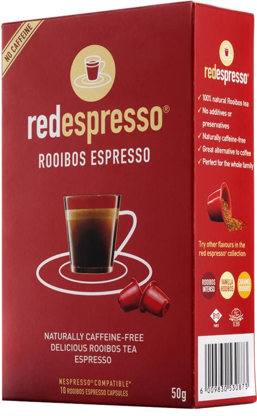 red-espresso-original