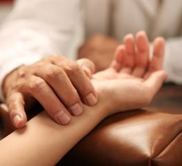 Консультация специалиста тибетской медицины: специальное предложение для Organic Woman