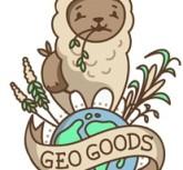 Geo_Goods_logo