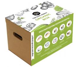 organic_box