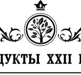 Логотип_jpg