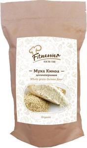 Doy-pak_Quinoa_flour