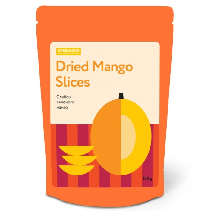 mangoslajsy8-700x700