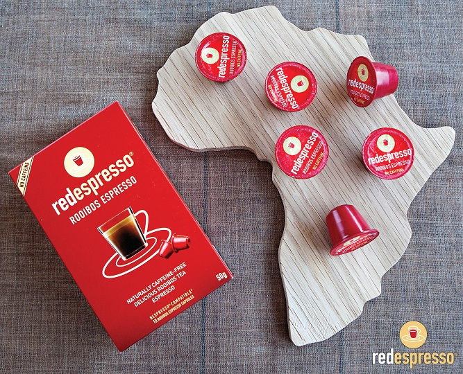 red-espresso®-capsules_made-in-Africa