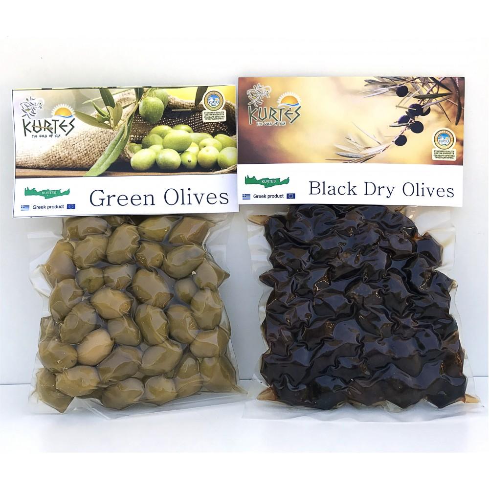 Olives_b-1000x1000