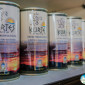 cans 250ml
