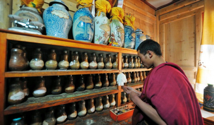 тибетская-медицина-4