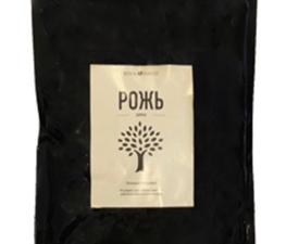 Зерна ржи для проращивания, 1 кг