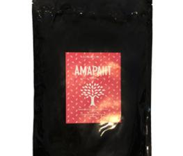 Семена амаранта 1 кг