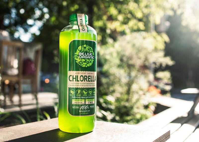 chlorella2