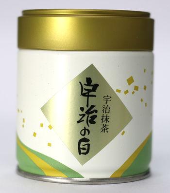 m350_m002-40-uji-no-shiro