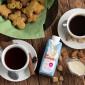 1-чай-кофе_8120