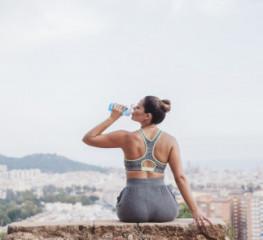 Как пить дать: 5 брендов питьевой воды, которым можно доверять