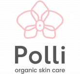 POLLI_logo_14FEB18-RGB_main logo