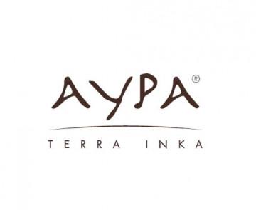 Косметика-суперфуд AYPA (Перу-Испания)