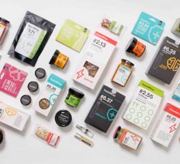 Зимние бестселлеры: продукты и препараты fresh&free для здоровья и красоты