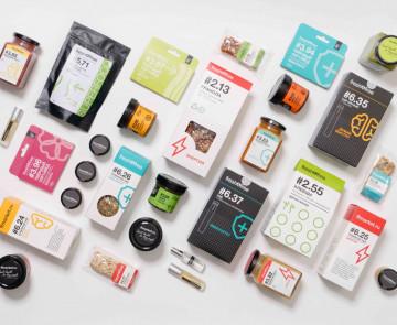 ffmarket  — интернет-магазин здорового питания fresh&free