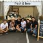 fresh&free (13)