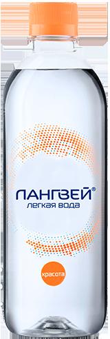 langvey-bottle-krasota