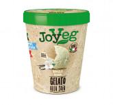 Мороженое соевое Ванильное 300г (ведерко) (8)