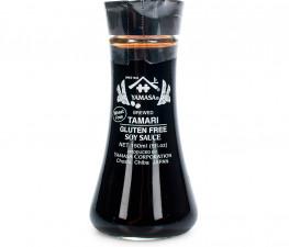 Соевый соус Yamasa без глютена 150 мл
